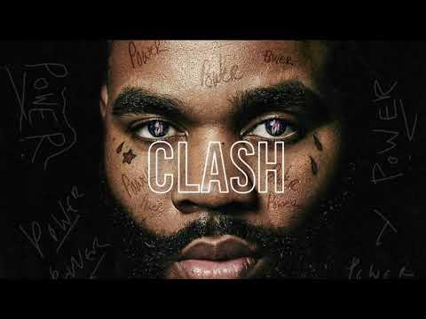 "[FREE] Kevin Gates Type Beat – ""Clash"" (Prod. Mason Taylor) Free Type Beats"