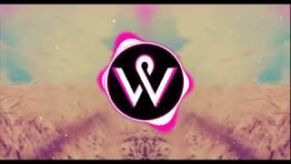 One Day Hero-(MOGUAI edit)_remix-[Wolfvally]