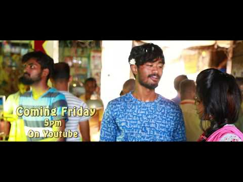 Kumbakonam Vethala - Gana Achu | D.Vam | Chennai Gana | Cover Song Teaser | Bunnyboykaran