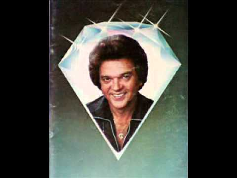 conway-twitty-happy-birthday-darlin-dolemite84