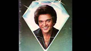 Conway Twitty - Happy Birthday Darlin YouTube Videos