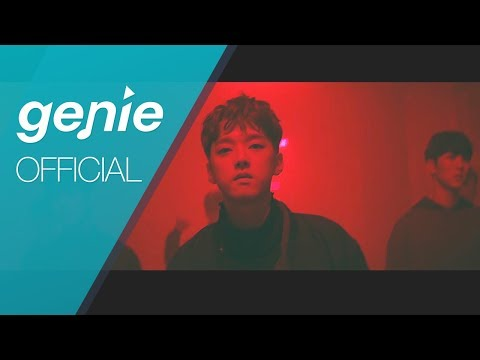 스펙트럼 SPECTRUM - What do I do Official M/V