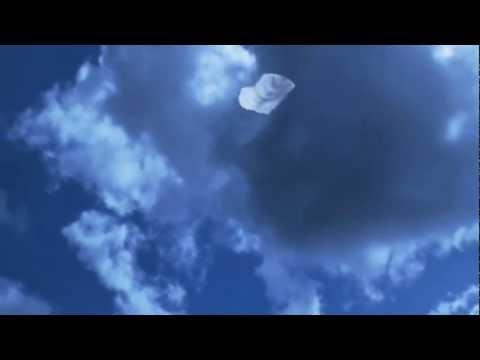 Forrest Gump - Feather ending