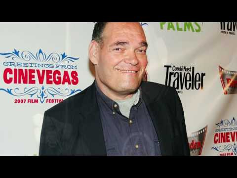 IRWIN KEYES TRIBUTE