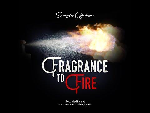 [ALBUM] The Gospel of The Kingdom - Dunsin Oyekan
