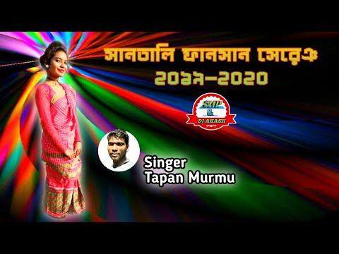 Aamko Edim Sagin Disom Gel Bar..... || Singer- Tapan Murmu || Santali Mp3 Song 2019-2020
