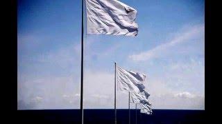 VIS Idoli - Vetar i zastave