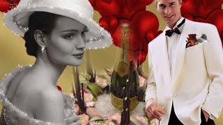 Я Решила Тебя Не Любить, #Песни о Любви, Катя Ростовцева