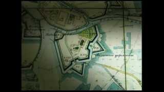 Брестская крепость часть1-Пересечение (2006г)
