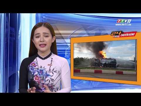 TayNinhTV   24h CHUYỂN ĐỘNG 19-7-2019   Tin tức ngày hôm nay