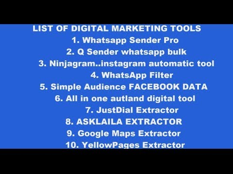 Q Sender High Speed Bulk WhatsApp message Marketing Software WhatsApp Q  Sender Crack + Keygen