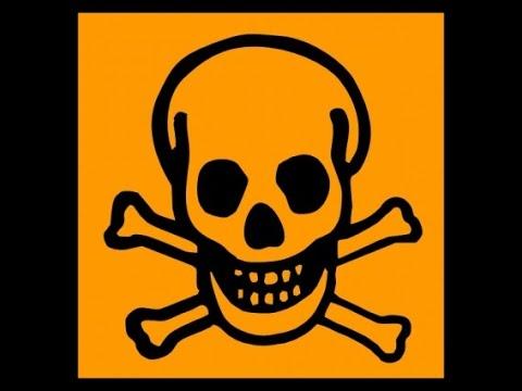Oxygène n°7 : Glyphosate, pesticides : du poison dans vos vies ?
