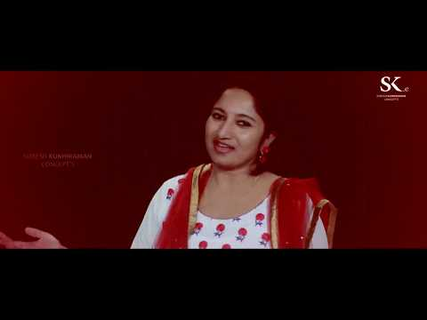 Kerala Manninayi Song | Comrade In America ( CIA ) | Gopi Sundar | Dulquer Salmaan |