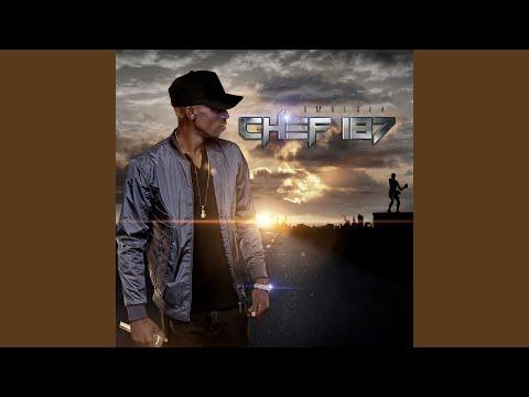 Mundowe Ndowe- (feat. Dope G & Mumba Yachi)