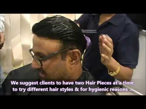 Advantages of hair bonding vs transplant or weaving actual advantages of hair bonding vs transplant or weaving actual client procedure full video india pmusecretfo Gallery