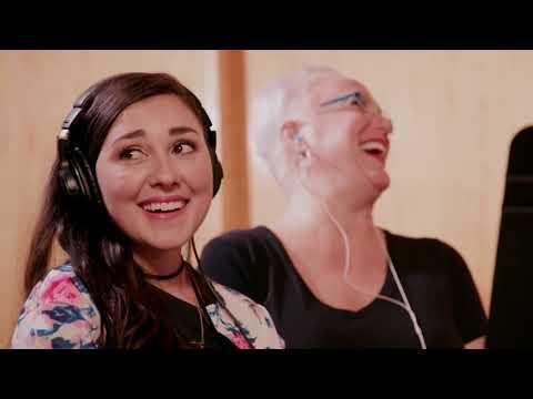 Far Cry 5 - Session avec la chorale de Nashville