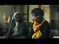S02E07 Sneha Bhavan  Home for the children and HIV infected woman in Imphal  Manipur
