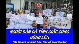 Video Nhạc chế: Mùa xuân trên thành phố Hồ Chí Minh download MP3, 3GP, MP4, WEBM, AVI, FLV Oktober 2018