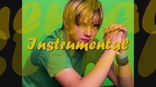 Jesse McCartney-Take Your Sweet Time Instrumental