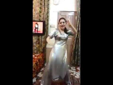 Nighty Dance at home by Indian sanskari girl - YouTube 00f6f6bd5