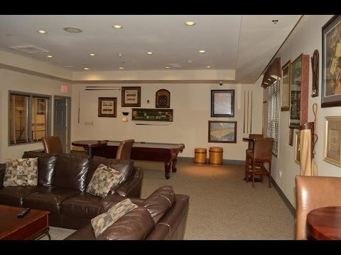 Potomac Place, Fort George G Meade, MD 20755