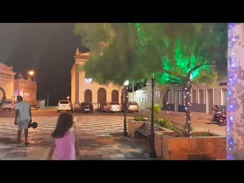 Palmeiras - Linda cidade da Chapada Diamantina