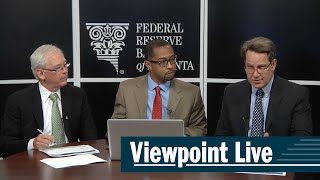 ViewPoint Live Explores Stress Tests, Compliance Issues