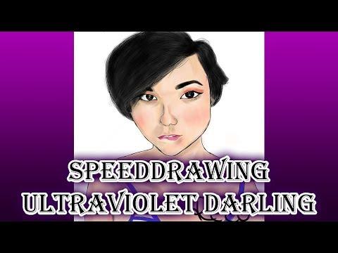 Baixar Ultraviolet Darling - Download Ultraviolet Darling