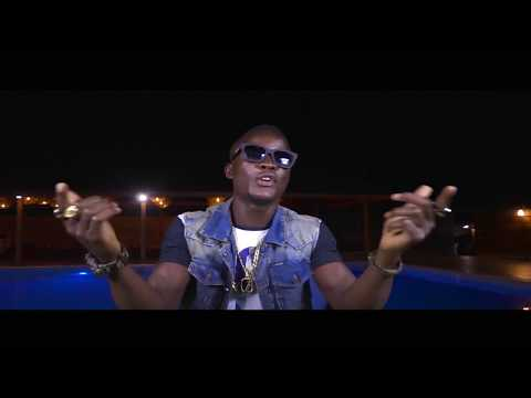 (Liberian Music 2017) Trey Milli ft  Christoph & Chiller Coolnanee - Put Dat Thing On Me