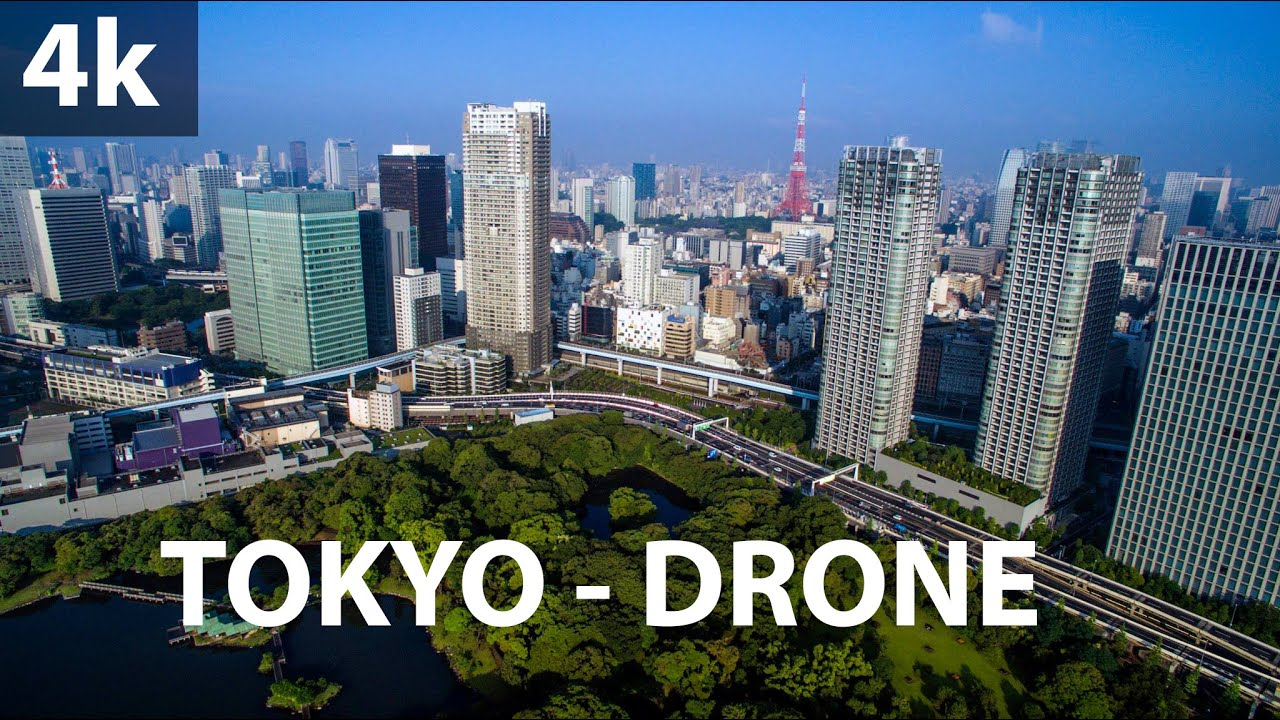 drones dji phantom with Gqlcnddh73y on Dji Inspire 2 besides Dji Assistant 2 Is Available likewise Dji Onthult Nieuwe Phantom 4 R  Frankfurt European Drone Summit likewise Hexacopters Quadcopters And Octocopters What Is The Difference additionally Lebanon Beirut Independence Flag Dji Drones Beirut Leba.