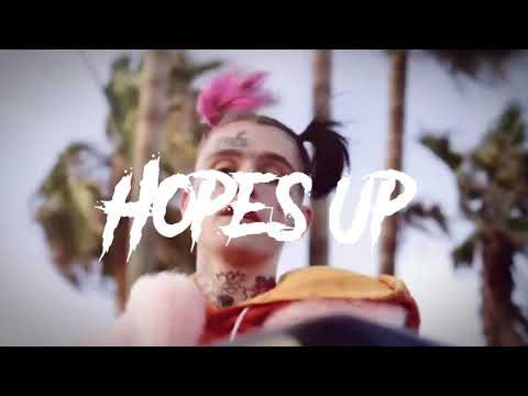 """[free-for-profit]-lil-peep-type-beat-""""hopes-up"""""""
