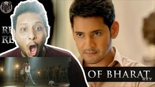 The Journey of Bharat I NorthIndian Reaction Re...