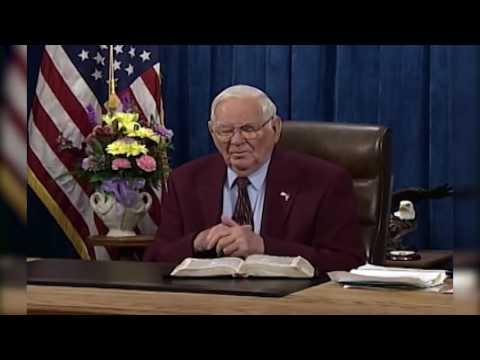 ✞ Ezekiel 38:4-39:11; in-depth Bible study