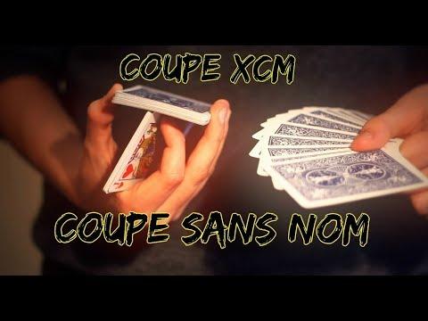 XCM : La Coupe sans nom (LOL)