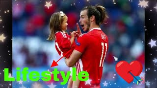 Gareth Bale Lifstyle, Income, House, Cars, Girlfriend, Family and Net worth 2018 full HD