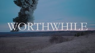 Worthwhile - A Name Two Dates and a Phrase