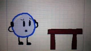 Vote Yoylecake flipnote animation