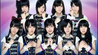 NO NAME Aruji Naki Sono Koe (主なきその声) Instrumental