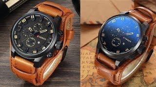 best smartwatch 2019 - best smartwatch 2019 | top 10 best smartwatches 2019