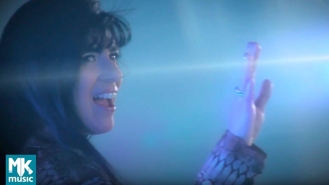 Fernanda Brum - A Tua Glória Faz (Clipe Oficial MK Music)