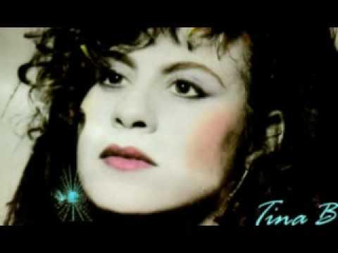 Download Tina B - Honey to a bee