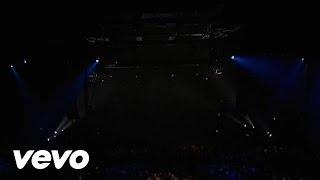 Evanescence - Imaginary (Live)
