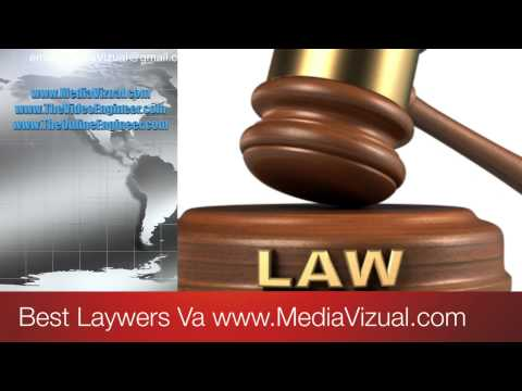 BEST Criminal Defense Attorneys Arlington Va: Recommended https://youtu.be/pzDsdXhnRb0