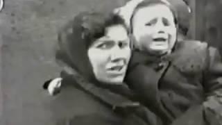 El Holocausto Judío Y LO QUE ESTÁ POR ...