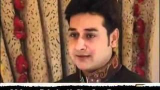 Mahnoor Baloch   Ab Ghar Jane Do