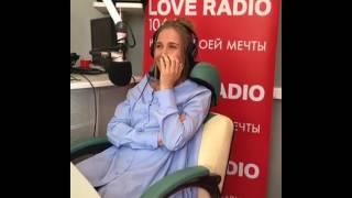 Юлия Ковальчук рассказала интимные подробности