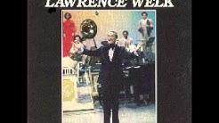 Lawrence Welk - Raindrops Keep Fallin' On My Head