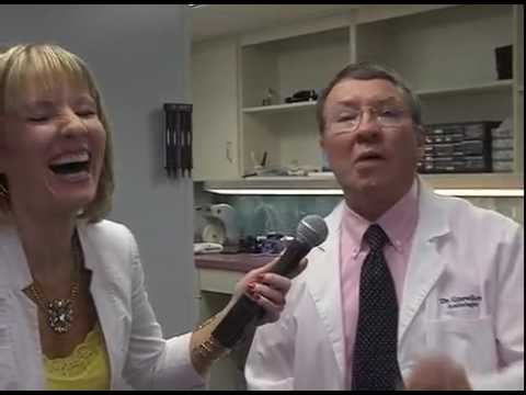 tinnitus---ringing-or-buzzing-in-your-ear,-what-are-the-causes-and-what-can-be-done-to-help-with-it