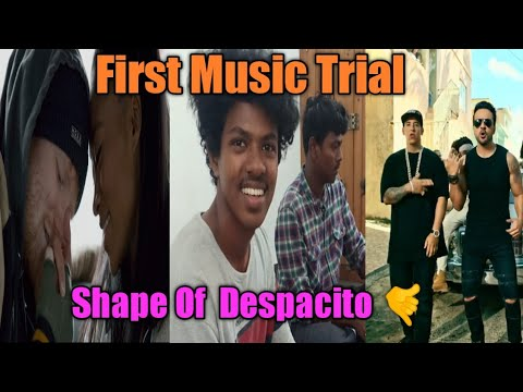 shape-of-you-despacito-mix-|-vaathaalam-media-and-trolls