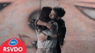 ให้ฉันกอดเธอได้ไหม : ZEE [Official MV]